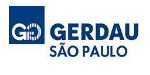 Case Gerdau - SP
