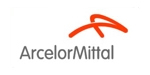 Case ArcelorMittal