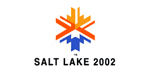 Case Salt Lake - Olimpiadas de Inverno 2002